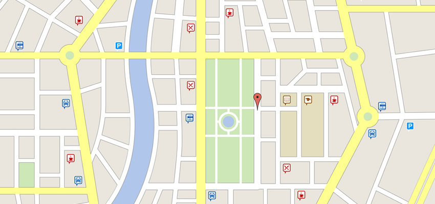 Digitalnej Technickej Mapy Ing Peter Sturcel Geokart